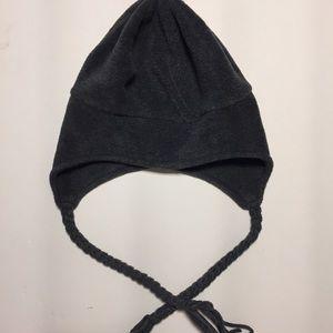Columbia Women's Fleece Winter Hat